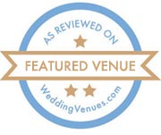 UK wedding and reception venues